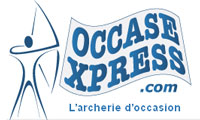 occasexpress